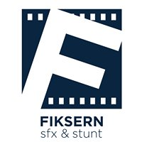 Fiksern As