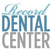 Record Dental Center