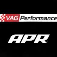 VAG Performance