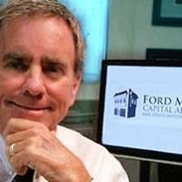 Ford Mance Capital Advisors