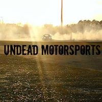 Undead Motorsports/ U.M.S Automotive