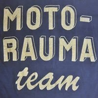 Moto-Rauma Oy