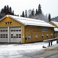 Vollen Truck & Parts as