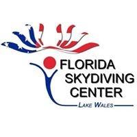 Florida Skydiving Center