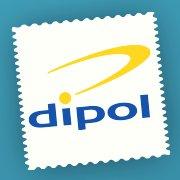 Dipol Romania