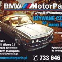 BMW_Motorparts