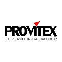 Provitex GmbH