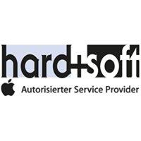Computer Service Hard+Soft