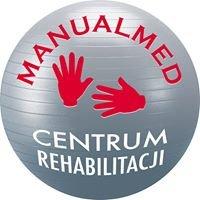 Manualmed - Centrum Rehabilitacji