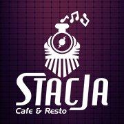Stacja Cafe & Resto