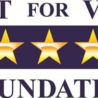 Just For Vets Foundation