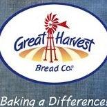 Great Harvest Bread Co, Casper Wyoming