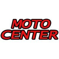 Moto-Center GROUP