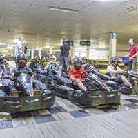 Kamat Racing