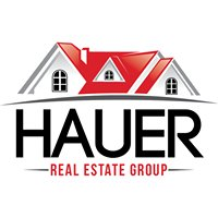 Hauer Home Team Powered by FiveDoors Keller Williams