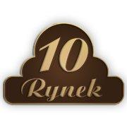 Restauracja RYNEK 10 Legnica