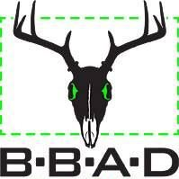 BBAD Outdoors