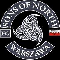 Sons of North FG Warszawa