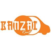 Banzai Rent
