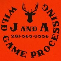 J & A Wild Game Processing