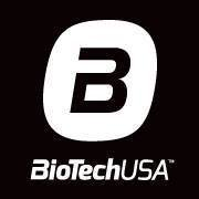 BioTech USA Europeum