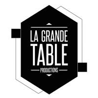 La Grande Table Productions
