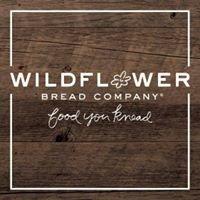 Wildflower Bread Company - Prescott Gateway Mall