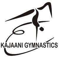 Kajaani Gymnastics