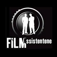 Filmassistentene As