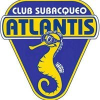 Club Subacqueo Atlantis