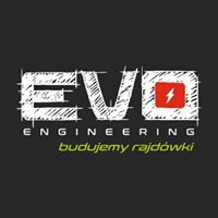 evo.engineering