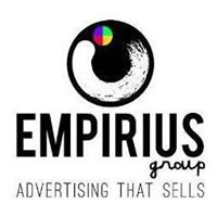 Empirius Group