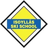 Iso-Ylläksen hiihtokoulu