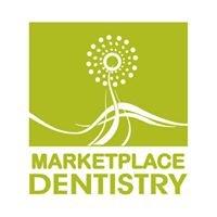 Marketplace Dentistry