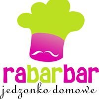 Bar Rabarbar Łask