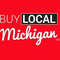 Buy Local Michigan