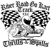 River Road Go Kart Track