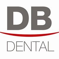DB Dental Australia