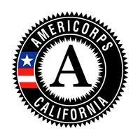 UECC AmeriCorps