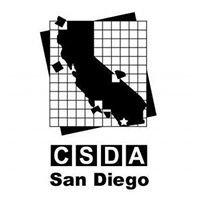 CSDA - San Diego Chapter