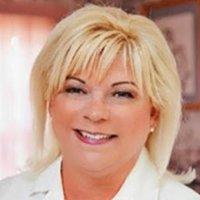 Laura J. Amann, DDS, PC