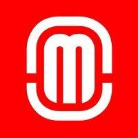 Manitcentermax