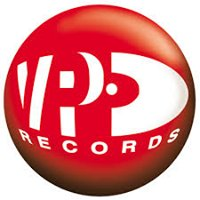 VP Records Florida Retail Store