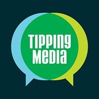 Tipping Media