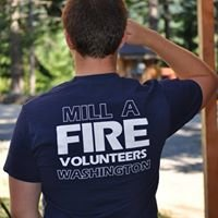Mill-A Volunteers