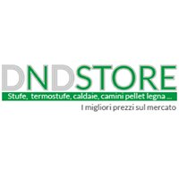DND Store di Biancone snc