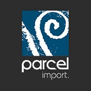 Parcel Import