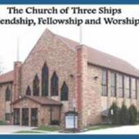 First Corinthian Baptist Church