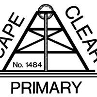 Cape Clear Primary School