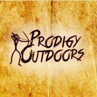 Prodigy Outdoors